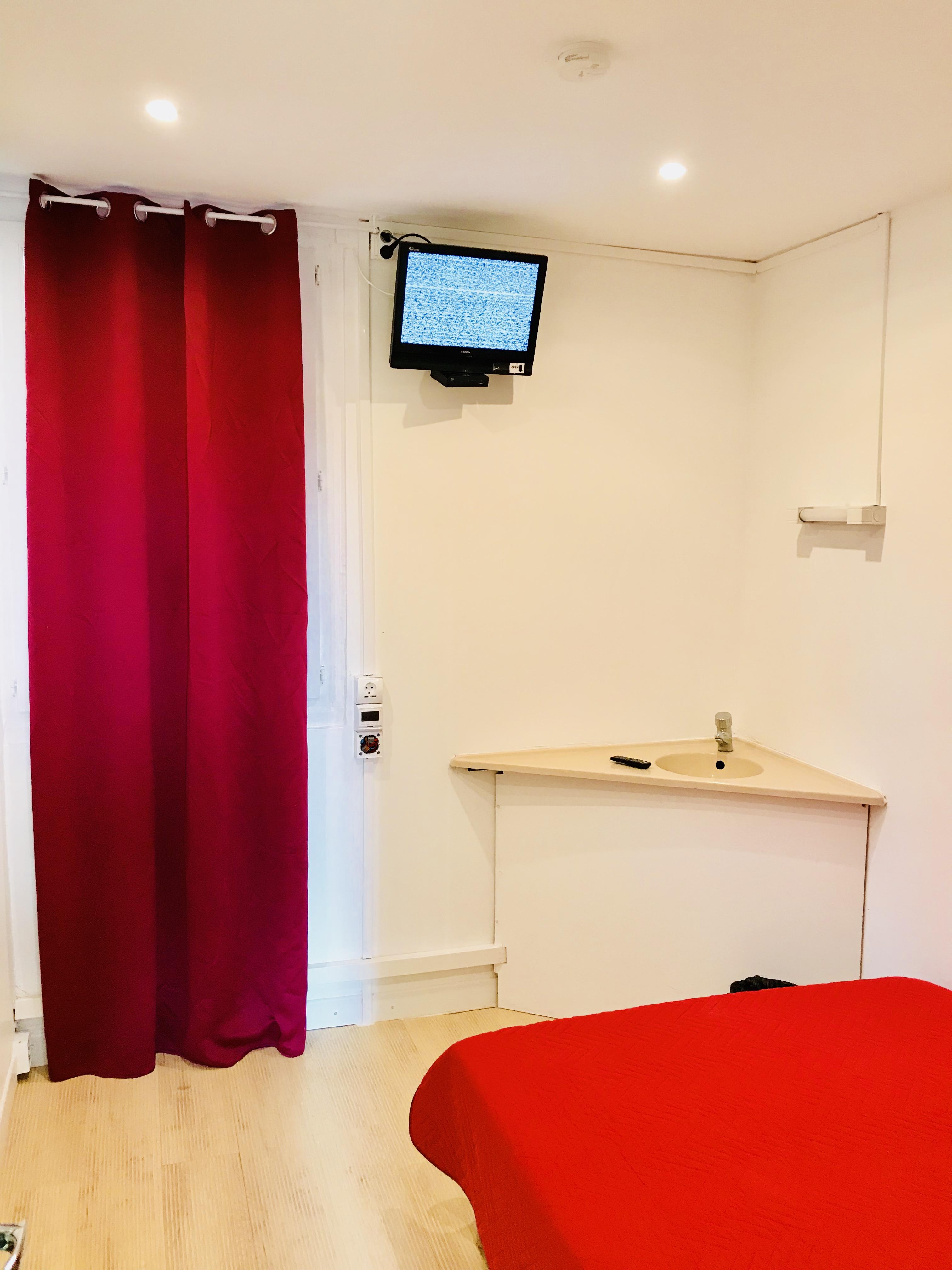h tel le havre pas cher hotel gonfreville l orcher pas cher sandouville h tel harfleur. Black Bedroom Furniture Sets. Home Design Ideas
